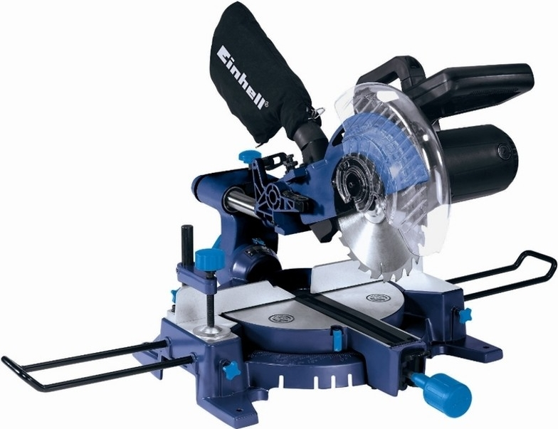 Einhell BT-SM 2050 – manual