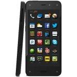 Amazone Fire Phone 32GB – manual
