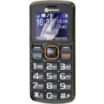 Amplicomms PowerTel M6300 – manual