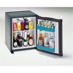 Minibar INDEL B ICEBERG 30 – manual