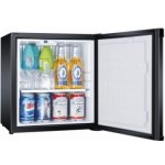 Minibar INDEL B ICEBERG 20 – manual