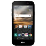 LG K3 K100DS Dual Sim – manual