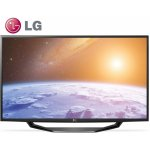 LG 49UH620V – manual