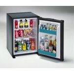 Minibar INDEL B ICEBERG 40 – manual