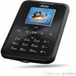 AIEK M6 Card Mobile Phone – manual