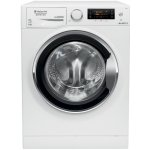 Hotpoint RSPD 824 JX – manual