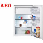 AEG SFB58821AS – manual