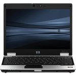 HP EliteBook 2530p FU432EA – manual