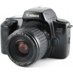 Canon EOS 1000F – manual