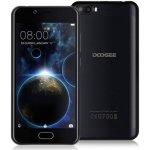 Doogee Shoot 2 8GB – manual