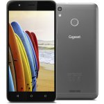 Gigaset GS270 – manual