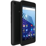 ARCHOS Access 50 3G – manual