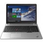 Lenovo ThinkPad Edge E570 20H500BAXS – manual