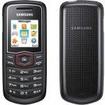 Samsung E1081 Guru – manual