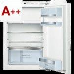 Bosch KIL 22 AF30 – manual