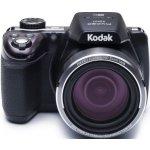 Kodak PixPro AZ527 – manual