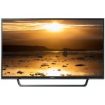 Sony Bravia KDL-49WE755 – manual