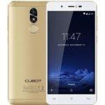 CUBOT R9 16GB – manual