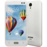 Accent A455c Dual SIM – manual