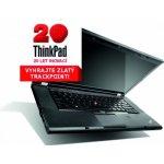 Lenovo ThinkPad T530 N1B3NMC – manual