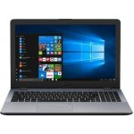 Asus X542UQ-DM233T – manual
