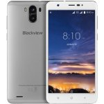 Blackview R6 Lite – manual