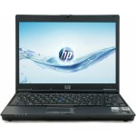 HP EliteBook 2510p FU432EA – manual