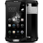 iGet Blackview BV8000 PRO – manual