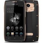 iGET Blackview BV7000 Pro – manual