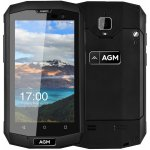 AGM A8 mini – manual