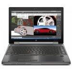 HP EliteBook 8570w LY556EA – manual