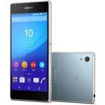 Sony Xperia Z3+ Dual Sim – manual
