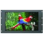 Blackmagic SmartView HD – manual