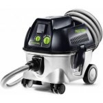 Festool CT 17 E BU – manual