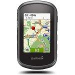 Garmin eTrex Touch 35 EU – manual