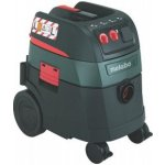 Metabo ASR 35 L – manual