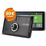 Mio MiVue Drive 65LM – manual