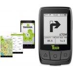 TEASI Core App – manual