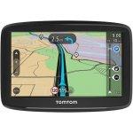 TomTom START 52 EU45 – manual