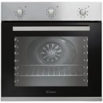 Indesit IFG 51 K.A (BK) S – manual