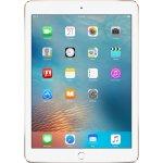 Apple iPad Pro 9.7 Wi-Fi 128GB MLMW2FD/A – manual
