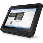 HP ElitePad 1000 H9X48EA – manual