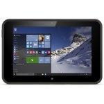 HP Pro Tablet 10 H9X69EA – manual