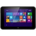 HP Pro Tablet 10 H9X71EA – manual