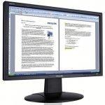Philips 200VW8FB – manual