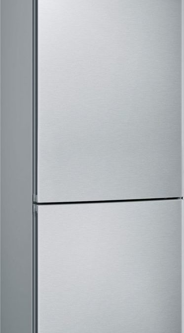 Siemens KG36NVI3A – manual