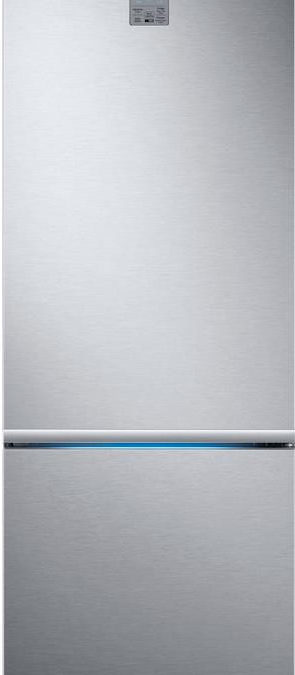 Samsung RB37K6033SS – manual