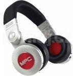 Akai MPC Headphones – manual