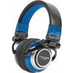 American Audio ETR 1000 – manual