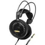 Audio-Technica ATH-AD1000X – manual